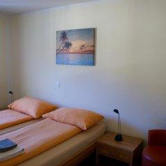 Отель Stille Швейцария, Санкт-Мориц - отзывы, цены и фото номеров - забронировать отель Stille онлайн комната для гостей фото 2