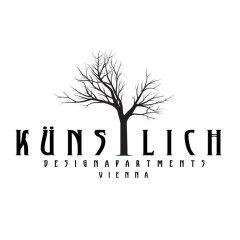 Апартаменты Design-Apartment Karlsplatz with Balcony Вена сауна
