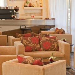 Отель Cormoran Италия, Риччоне - отзывы, цены и фото номеров - забронировать отель Cormoran онлайн интерьер отеля