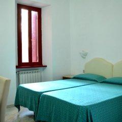 Hotel Malaga 3* Стандартный номер с 2 отдельными кроватями