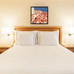 Отель Roma Представительский номер фото 4