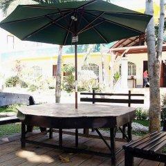 Отель Altheas Place Palawan Филиппины, Пуэрто-Принцеса - отзывы, цены и фото номеров - забронировать отель Altheas Place Palawan онлайн фото 9