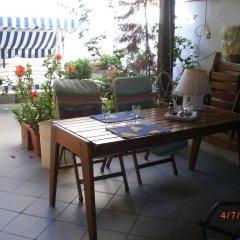 Отель Splendid Attic in Palermo Centre Италия, Палермо - отзывы, цены и фото номеров - забронировать отель Splendid Attic in Palermo Centre онлайн питание