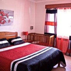 Hotel Neptuno комната для гостей фото 3