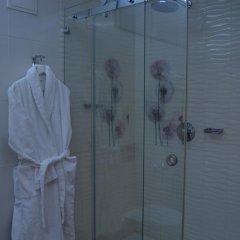 Гостиница The Volga House Boutique 3* Номер категории Эконом с различными типами кроватей фото 10