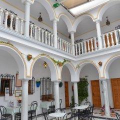 Los Omeyas Hotel фото 6