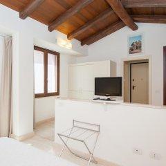 Отель Case di Via Arquer удобства в номере