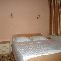 Апартаменты Rentday Apartments - Kiev комната для гостей фото 4