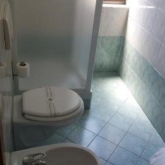 Hotel Galata 3* Номер Эконом с разными типами кроватей фото 5