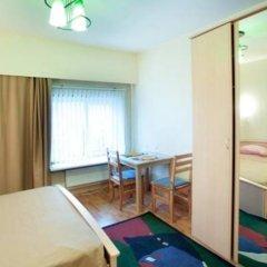 Апартаменты Optima Apartments на Тверской детские мероприятия
