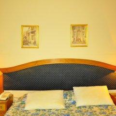 Отель Alia Beach Resort комната для гостей фото 6
