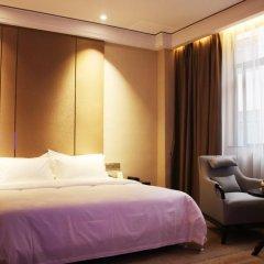 Zhongshan Langda Hotel комната для гостей фото 2