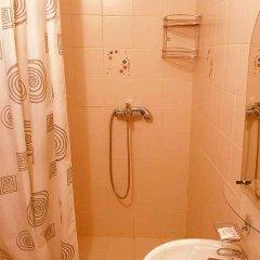 Гостиница Дом Охотника 2* Номер Комфорт с разными типами кроватей фото 8