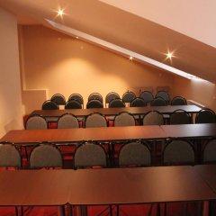 Отель Атлас Иркутск помещение для мероприятий