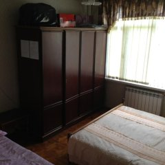 Гостевой Дом Есения комната для гостей