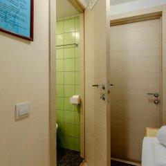 Гостиница Inn Merion ванная