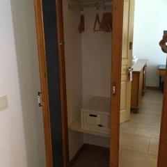 Datca Kilic Hotel 4* Стандартный номер с различными типами кроватей фото 9