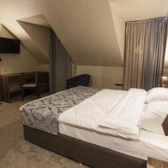 Отель Old Meidan Tbilisi Номер Делюкс с различными типами кроватей фото 3