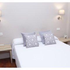 Отель B&B Hi Valencia Boutique 3* Стандартный номер с различными типами кроватей фото 20