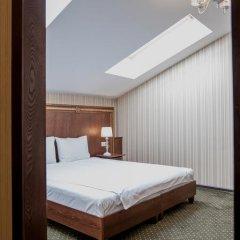 Гостиница Татарская Усадьба 3* Улучшенный номер с различными типами кроватей фото 9
