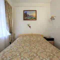Гостевой Дом Wagner Стандартный номер с различными типами кроватей фото 7