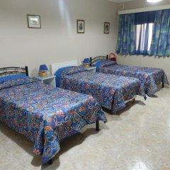 Black Gold Hostel комната для гостей фото 3