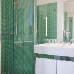 Small Luxury Hotel Altstadt Vienna 4* Стандартный номер с различными типами кроватей фото 19