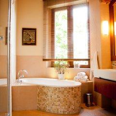 Отель Apartamenty 23 Польша, Познань - отзывы, цены и фото номеров - забронировать отель Apartamenty 23 онлайн ванная фото 2