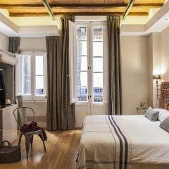 Апартаменты Plaza Catalunya apartments Апартаменты с различными типами кроватей фото 17