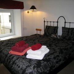 Апартаменты Julia Lacplesa Apartments Апартаменты с различными типами кроватей фото 5