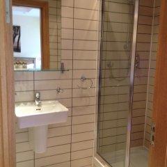 Отель Mstay 291 Suites Номер Делюкс с различными типами кроватей фото 13