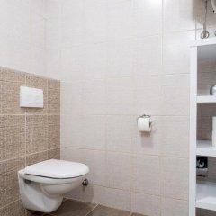Отель Adriatic Queen Villa 4* Стандартный номер с различными типами кроватей фото 17