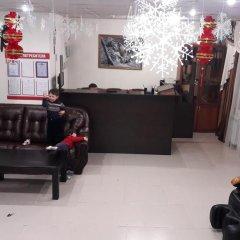 Гостиница Adel Hotel на Домбае отзывы, цены и фото номеров - забронировать гостиницу Adel Hotel онлайн Домбай развлечения