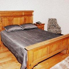 Отель Casa Do Brasao Стандартный семейный номер с двуспальной кроватью фото 16