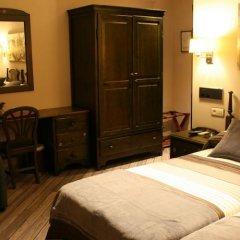 Hotel Los Molinos комната для гостей фото 3