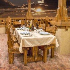 Гостиница Колизей питание фото 2