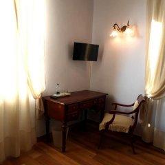 Отель Da Nonna Vera удобства в номере