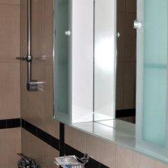 Апартаменты Tes Rila Park & Semiramida Apartments Боровец ванная фото 2