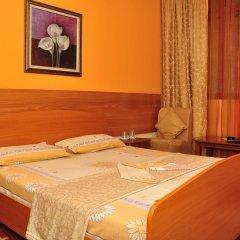 Hotel Parlamenti 3* Стандартный номер с двуспальной кроватью фото 6