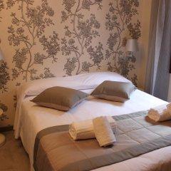 Rio Hotel 2* Стандартный номер с двуспальной кроватью фото 10