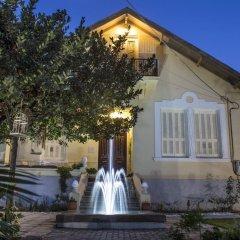 Отель Astarte Греция, Родос - отзывы, цены и фото номеров - забронировать отель Astarte онлайн фото 2