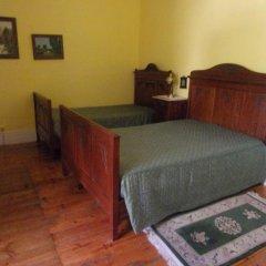 Отель Casa D' Alem Мезан-Фриу удобства в номере