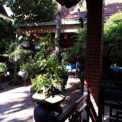 Отель Betel Garden Villas 3* Номер Делюкс с различными типами кроватей фото 2