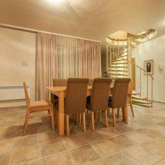 Апартаменты Bansko Royal Towers Apartment Банско помещение для мероприятий