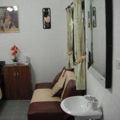Отель Joe Palace 2* Номер Делюкс с разными типами кроватей фото 4