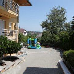 Апартаменты 1000 Home Apartments детские мероприятия фото 2