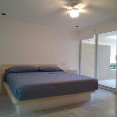 Отель Isla Alegre Апартаменты с различными типами кроватей фото 15
