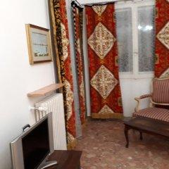 Отель Casa Sulla Laguna Италия, Венеция - отзывы, цены и фото номеров - забронировать отель Casa Sulla Laguna онлайн удобства в номере фото 2