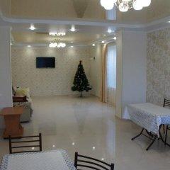 Гостиница 98 Kati Solovyanovoy Guest House в Анапе отзывы, цены и фото номеров - забронировать гостиницу 98 Kati Solovyanovoy Guest House онлайн Анапа спа