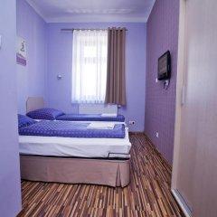 Отель Akira Bed&Breakfast 3* Стандартный номер с 2 отдельными кроватями фото 7